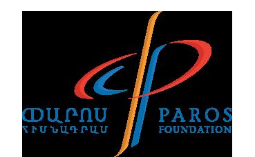 Paros Foundation