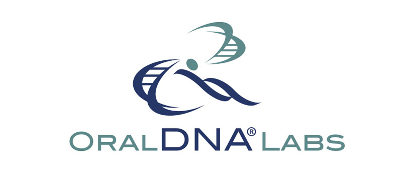 Oral DNA Labs